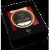 Coffret Caviar Beluga 100 gr