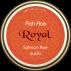 Salmon Roe (Sushi)