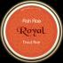 Trout Roe